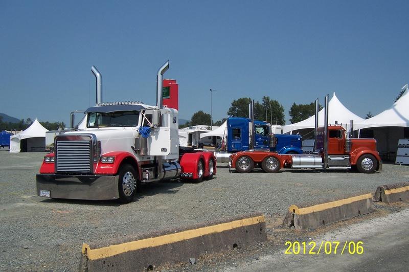 Truck Dealers Truck Dealers Vancouver Island